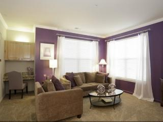 Furnished Apartment at Greenwood Cir & Allegre Cir Naperville