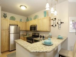 LUXURIOUS AND SPACIOUS 2 BEDROOM, 2 BATHROOM APARTMENT, Naperville