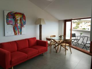 Penthouse Atico A. Telde. Gran Canaria.