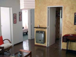 COZY AND BRIGHT 2 BEDROOMS APARTMENT, PALERMO SOHO