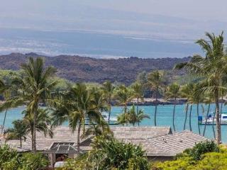 A-Bay Vista Waikoloa