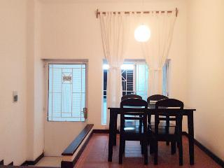 Cozy 2 bedrooms flat in the centre, Nha Trang
