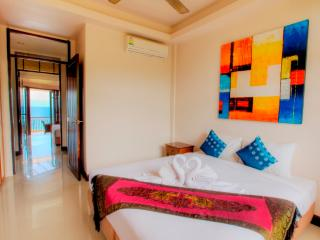 Luxury 3BR on Phangan!, Surat Thani