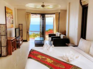 Sweet Penthouse on Phangan!, Surat Thani