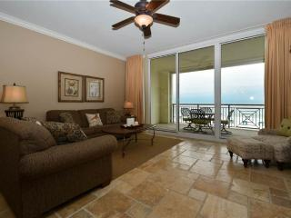 Bella Riva 207, Fort Walton Beach