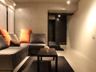 KAGURAZAKA GATSUBY HOTEL w/wifi_11, Shinjuku