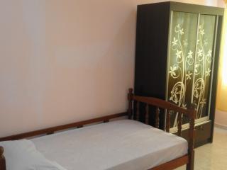 Food Tourism Villa - Twin Room, Malacca