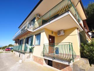Villa ad Agropoli per 9 persone ID 352