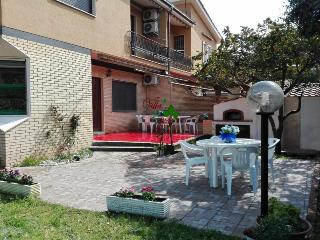 Casa Vacanze  'Villa dei Petali', Terracina