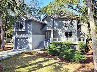 Hilton Head Sea Pines Walk2Beach/book online
