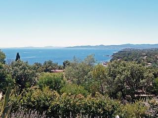 Panorama 1, St-Raphaël