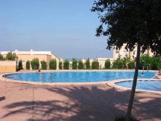 villa = piscine chauffée tennis wifi et 5 vélos, Peniscola