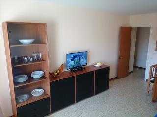 Apartamento Fenals - LLoret de Mar