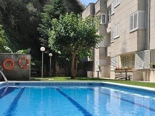 PENTHOUSE CAPELLANS, Arenys de Mar