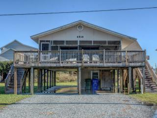 24th Avenue 4514 Discounts available!! See Description, North Topsail Beach