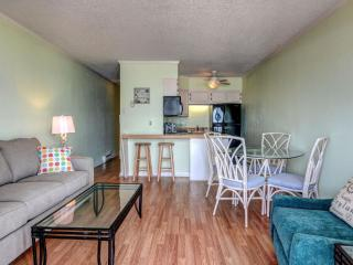 Topsail Reef 185 -1BR_6, Sneads Ferry