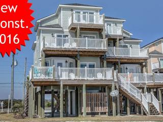 Professionally Decorated, Everything New!! Community Pool, Elevator, Internet!!  Discounts Available- See Description!!, Sneads Ferry
