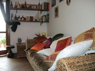 appartamento a pochi minuti dal mare, Porto d'Ascoli