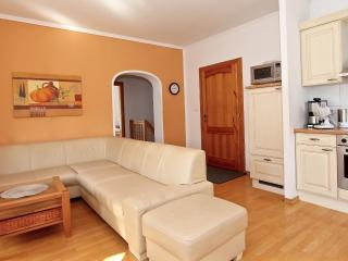 Amethyst Wohnung 4