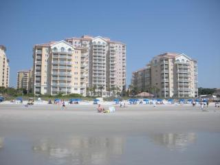 Marriott Ocean Watch Grand Dune Villa..REDUCED!, Myrtle Beach