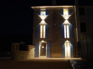CASA DAISY -, Castelcucco