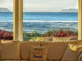 NW Coastal Living on Camano Island