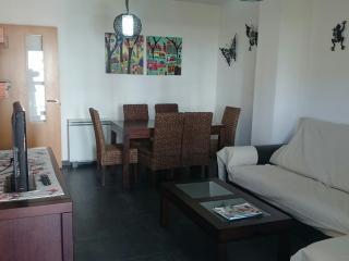 Apartamentos Viveiro