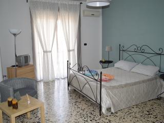 Albachiara - Stanza del Bosco