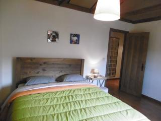 Cozy Xisto... Country Break, Castelo Branco