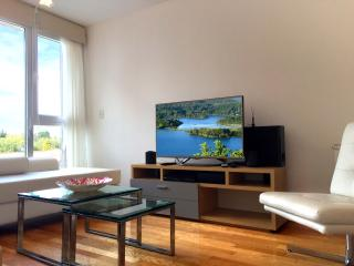PERFECT CONDO FOR A ROMANTIC GETAWAY!, San Carlos de Bariloche