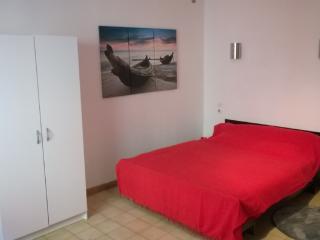 Centre Amélie-les-Bains app 35 m² Thermes bon prix, Amelie-les-Bains-Palalda