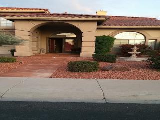 DREAMING SUMMIT LUXURY 5 BEDROOM FAMILY HOUSE, Litchfield Park