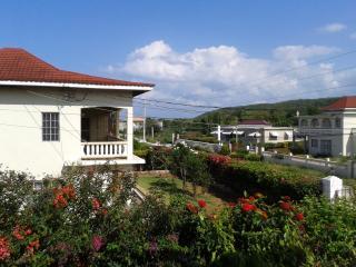 PANORAMAVIEW, Montego Bay