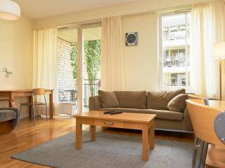 Vilnius Apartments - Vingriai Deluxe