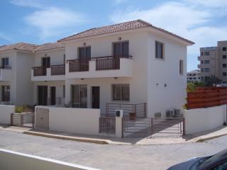 Villa Tahlia, Protaras