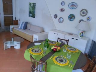 Villa Renzo e Luisa a 90 metri dalla spiaggia, Fontane Bianche
