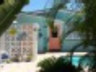 Beautiful Sunkst Cottage AMI-Tropical Setting-Pool, Bradenton Beach