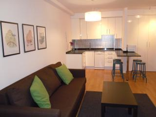 Moderno y cómodo apartamento, Las Palmas de Gran Canaria