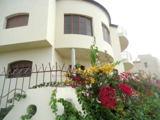 Chambre d'hôte dans belle villa calme et discrète, El Jadida