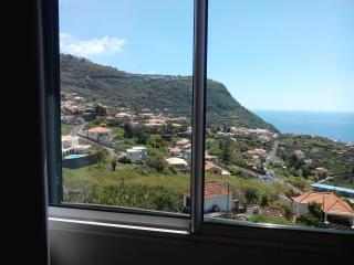 Unforgettable Relaxing Place With Ocean View!, Arco da Calheta