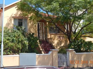 Rooms for Hire in shared Home, Cape Town Central