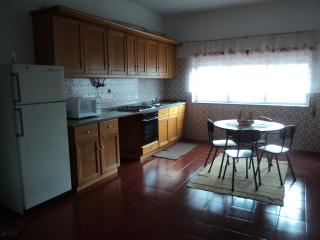 Spacious 4 bedroom flat, Tabua