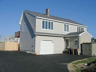 Family Friendly Home 500' From Beach - Quiet Area, Saco