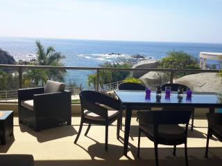 Gorgeous unobstructed ocean views
