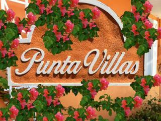 Punta Villa Cottages
