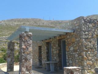 Xerolithi House Folegandros, Chora