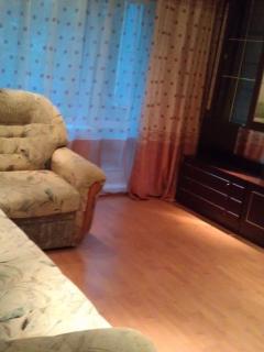 Bedroom(3)
