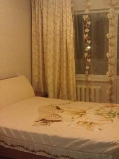 Bedroom(1)