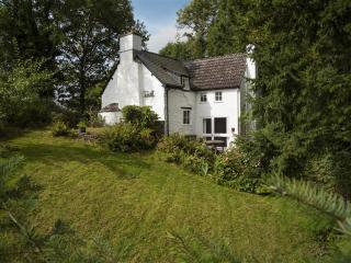 Audrey's Cottage  (AUDREY), Clyro