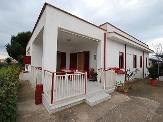 Casa Palme #8982, Ribera
